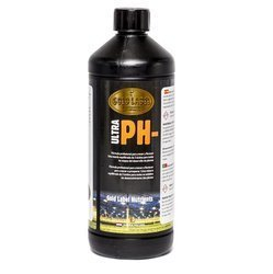 Gold Label Ultra PH- 1L