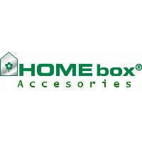 HomeBox Accesories
