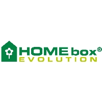 HomeBox Evolution