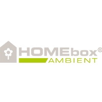 HomeBox Ambient