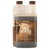 CANNA Bio Boost 250ml