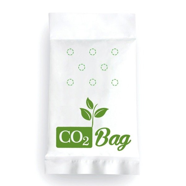 CO2 Bag XL