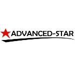 Advanced Star