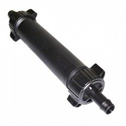AutoPot water filter 16mm