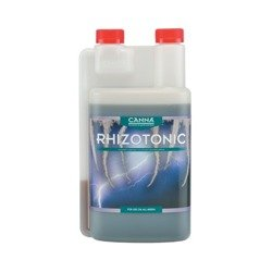 Canna Rhizotonic 250ml