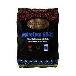 Gold Label HydroCoco Mix 50L