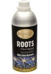Gold Label Roots 1L