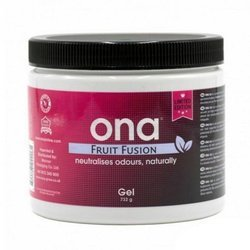 Ona GEL Fruit Fusion 732g