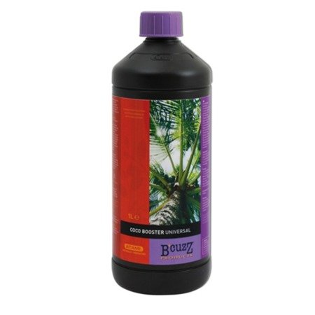 B'CUZZ BOOSTER Coco Universal 1L