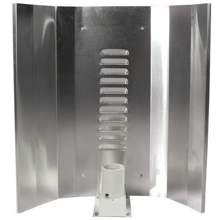 Spectromaster High Gloss Reflector for CFL 50cm x 43cm