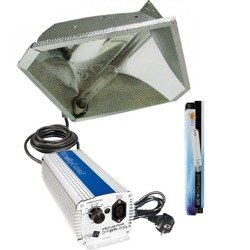Gavita Digistar  600W SPNA Diamond  paketti