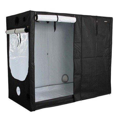 HOMEbox® Evolution R240 - 240x120x200cm