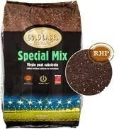 Gold Label Special Mix 45L - 60szt