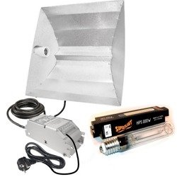 Diamond 400W HPS Kit complet