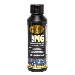 Gold Label Ultra MG 1L