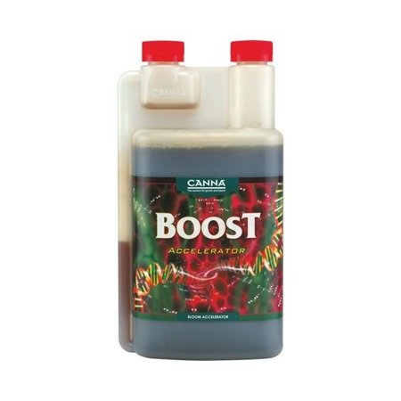 Canna Boost 250ml